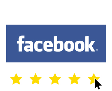 ryther alarms facebook reviews