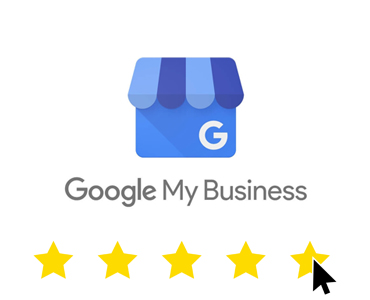 ryther alarms google my business reviews